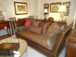 Henredon Sofa Prices by Bargains On Designer Furniture Rugs U0026 Accent Pieces Abound At