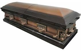 caskets for sale caskets online cheap caskets for sale discount coffins best