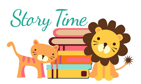 preschool storytime alachua county library district