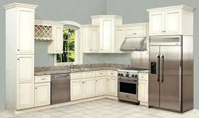 kitchen furniture list kitchen cabinet price list kitchen cabinets price list