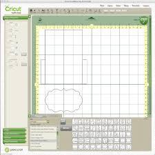 Cricut Craft Room - action advent calendars using cricut craftroom mixology crafts