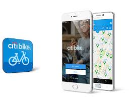 bike app android get the citi bike mobile app for iphone android citi bike nyc
