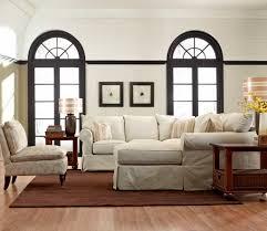 living room glasgow furniture centerfieldbar com