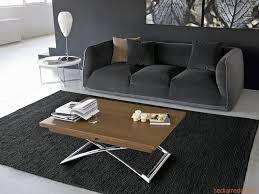 tavoli alzabili tavoli alzabili e allungabili prezzi tavoli allungabili con piano