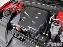 engine for audi a5 2011 audi a5 2 0t quattro european car magazine