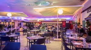 bureau amand les eaux restaurant la brasserie casino de amand les eaux à