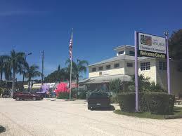 Key Largo Florida Map by Key Largo Fl Chamber Of Commerce Key Largo Chamber Of Commerce