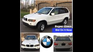 bmw cars for sale by owner 2003 bmw x5 3 0i for sale by owner bid on it now on ebay