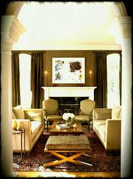 traditional home interiors living rooms indian house design stunning traditional home designs