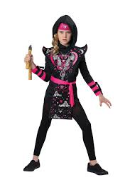 trojan halloween costume bane halloween costume for kids shaun of the dead