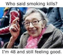 Anti Smoking Meme - 60 best smoking jokes images on pinterest funny stuff funny