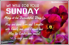 my wish for your sunday pictures photos and images for