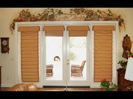 Roller Shades For Sliding Patio Doors Innovation Inspiration Shades For Sliding Glass Doors Bamboo Patio Jpg
