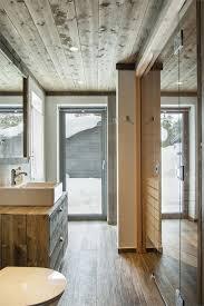 Scandinav Cozy Scandinavian Cottage Pufik Beautiful Interiors Online