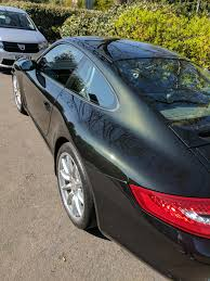 porsche 911 dark green 911uk com porsche forum specialist insurance car for sale