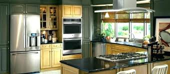 wholesale kitchen appliances kitchen appliances wholesale kitchen appliances wholesale in