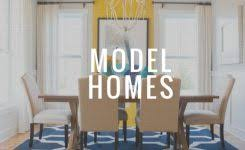 model home interiors clearance center wall decor for rooms beautiful room wall decor home
