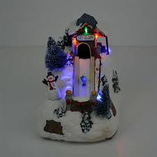 Home Interiors Nativity Kurt Adler 3 5 5 Inch Porcelain 10 Piece Nativity Set 16692089