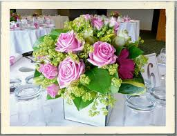 wedding flowers kerry bright wedding flowers can bring light and to your wedding