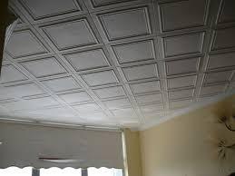 Stick On Ceiling Tiles ceiling glue tiles lader blog