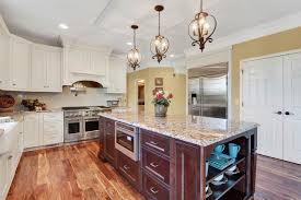 home design york pa jlh inc custom home jeffrey l henry inc custom homes
