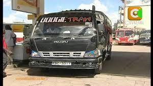 satellite towns buruburu youtube