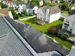 home again design nj green power energy llc profile u0026 reviews 2017 energysage