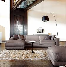 european style sectional sofas european style sectional sofas fresh must sofa by longhi home design
