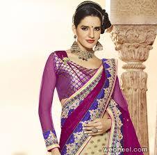 blouse designs images 50 different types of blouse designs patterns designer saree blouses
