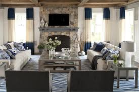 Where To Put Tv More Living Room Design Problems Solved Where To Place The Tv