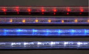 Interior Lighting For Cars Neon Lighting For Cars On Winlights Com Deluxe Interior
