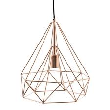 white and gold pendant light rose gold pendant light furniture ege sushi com rose gold pendant