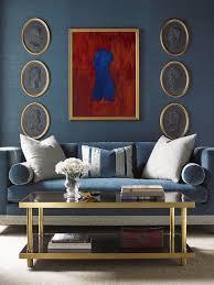 Interior Design Bloggers 446 Best Blue And White Interiors Images On Pinterest Blue And
