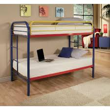 Spongebob Bunk Beds by Batman Twin Bed Frame Bedroom Medium Size White Metal Twin Bed