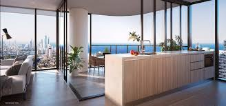 the star residences gold coast qld reapfield properties