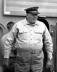 new prt standards i like the cut of his jib navy tightening up prt standards