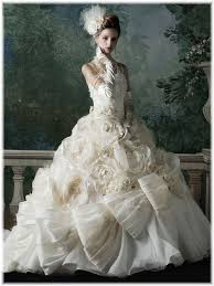 fairytale wedding dresses fairy tale princess wedding dresses wedding dresses dressesss