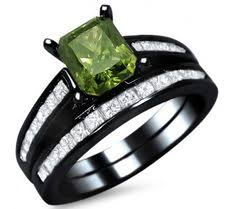green lantern wedding ring the most beautiful wedding rings green lantern wedding rings for sale