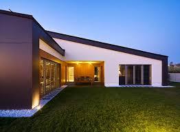 38 best architecture u0026 interior design trends images on pinterest