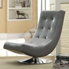 plain decoration bedroom accent chairs modern accent chairs
