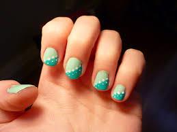 beautiful nail art at home image collections nail art designs