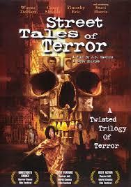 halloween horror nights 2004 street tales of terror 2004 black horror movies