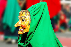 The Mask Costume Free Photo 2015 Mask Costume Carnival Panel Lucerne Max Pixel
