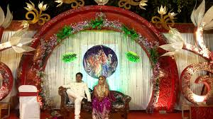 mandap decorations mandap decoration 5