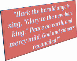 21 inspirational christian christmas quotes