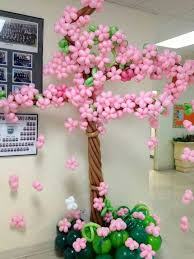 Trees With Pink Flowers Best 25 Trees With Pink Flowers Ideas On Pinterest Summer