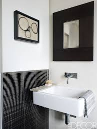 White Bathroom Design Ideas by Black And White Bathroom Houses Flooring Picture Ideas Blogule