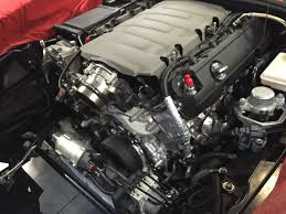 2014 corvette stingray performance c7 corvette owners keep reporting blown engines this knocking lt1