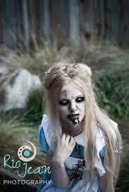 comic strip halloween makeup rio jean photography u2013 tacoma wa halloween stylized shoot rio