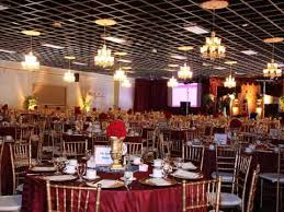 wedding venues in fresno ca the golden palace at http www fresnoweddings net